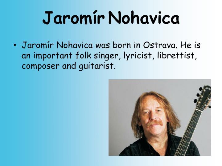 Jaromír