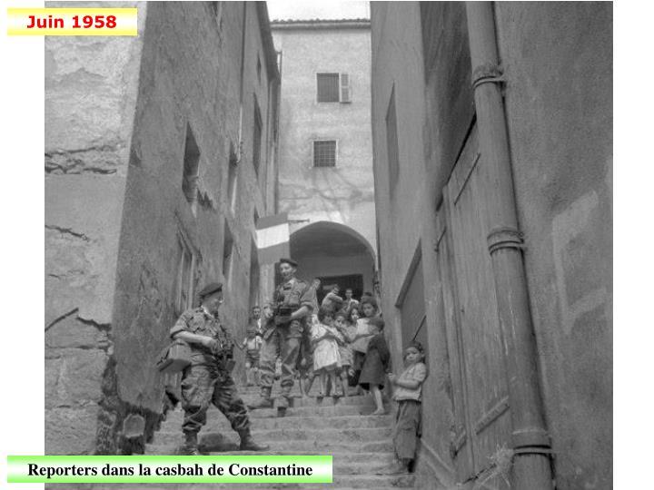 Juin 1958