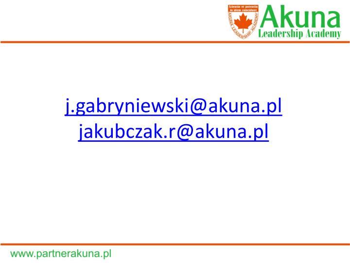 j.gabryniewski@akuna.pl