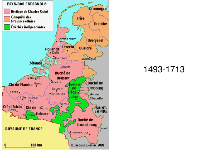 1493-1713