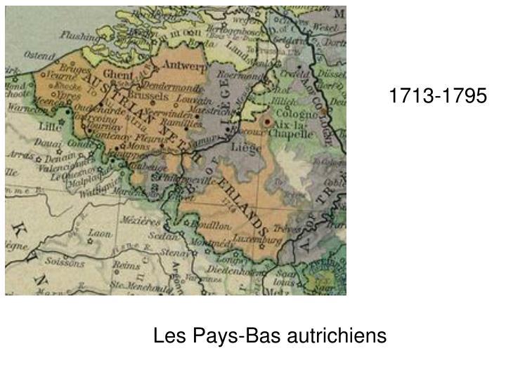 1713-1795