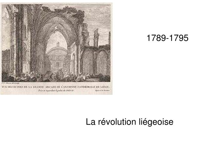 1789-1795