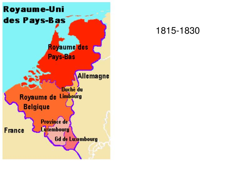 1815-1830