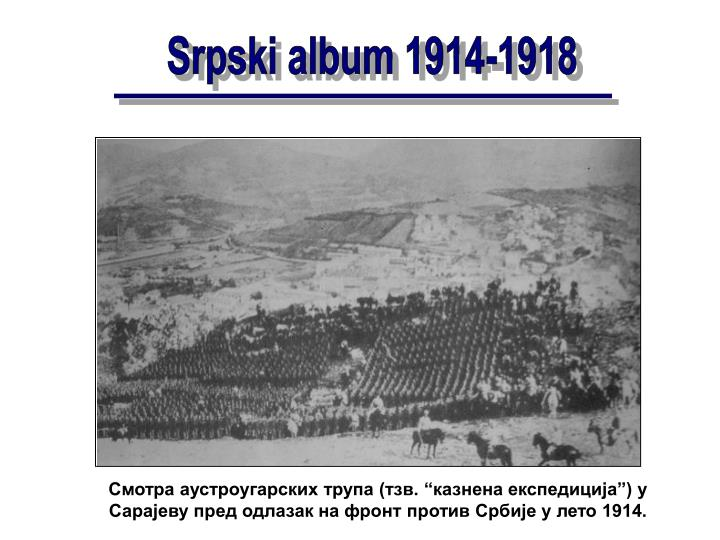 (.  )           1914.