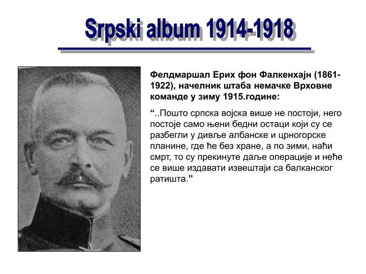 (1861-1922),        1915.:
