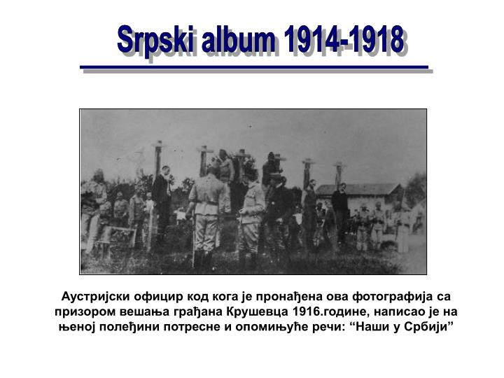 1916.,         :