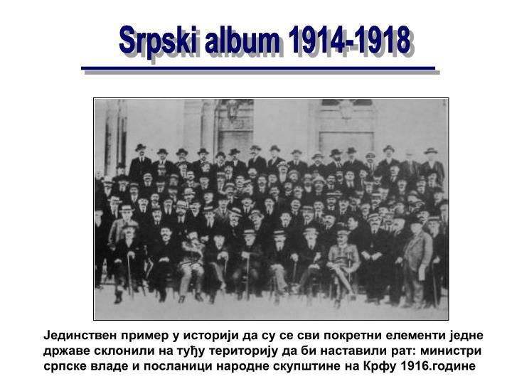 :          1916.