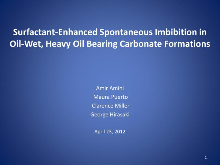 download recent advances in steroid