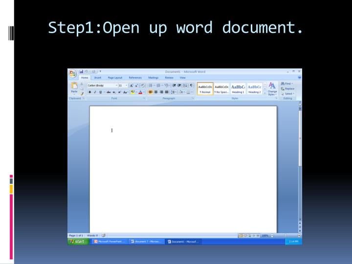 how to add text over a picture in word