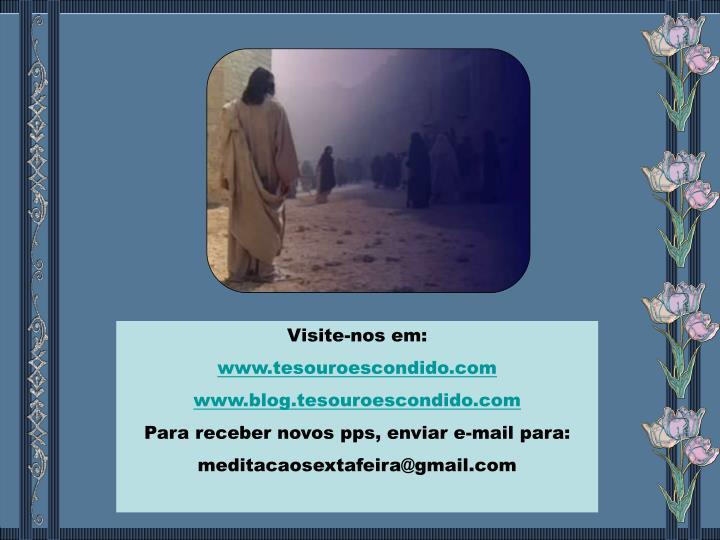 Visite-nos em: