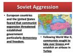 soviet aggression2