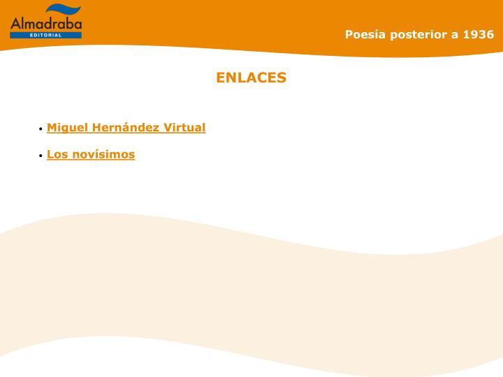 ENLACES