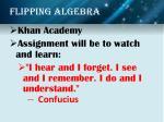 flipping algebra2