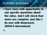 flipping algebra3