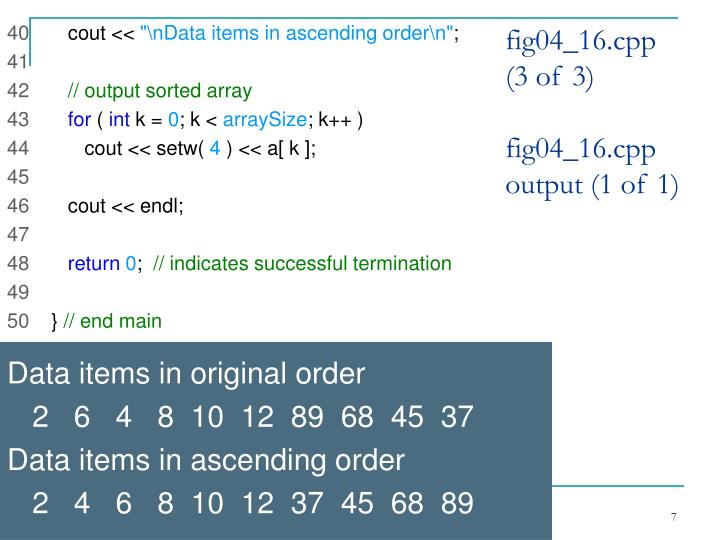 fig04_16.cpp