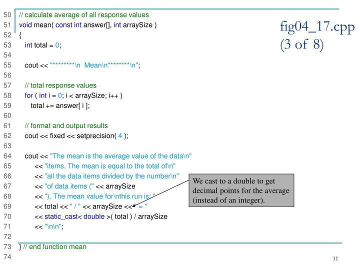 fig04_17.cpp