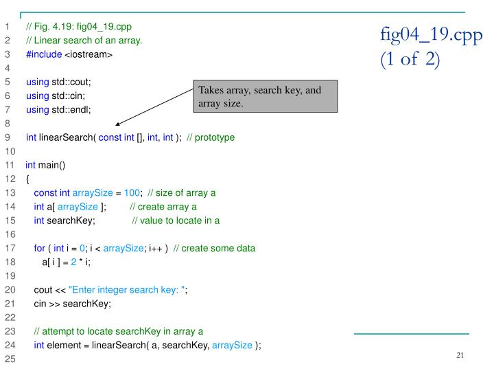 fig04_19.cpp