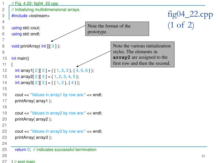 fig04_22.cpp