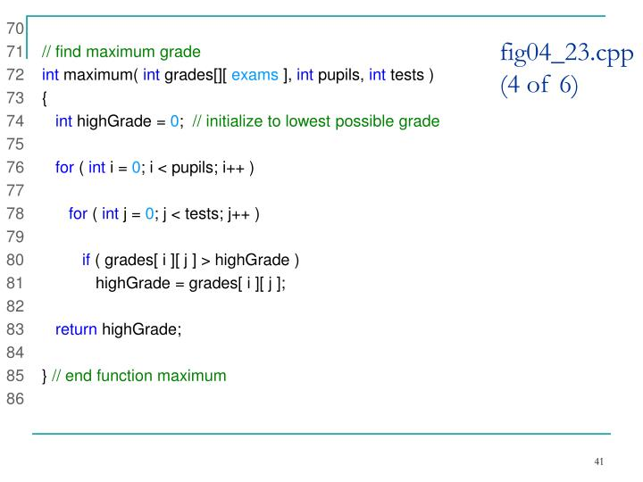 fig04_23.cpp
