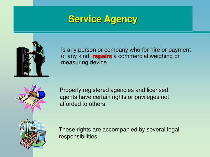 Is any person or company who for hire or payment of any kind,