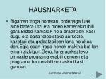hausnarketa1