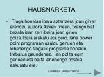 hausnarketa3
