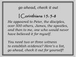 i corinthians 15 5 8