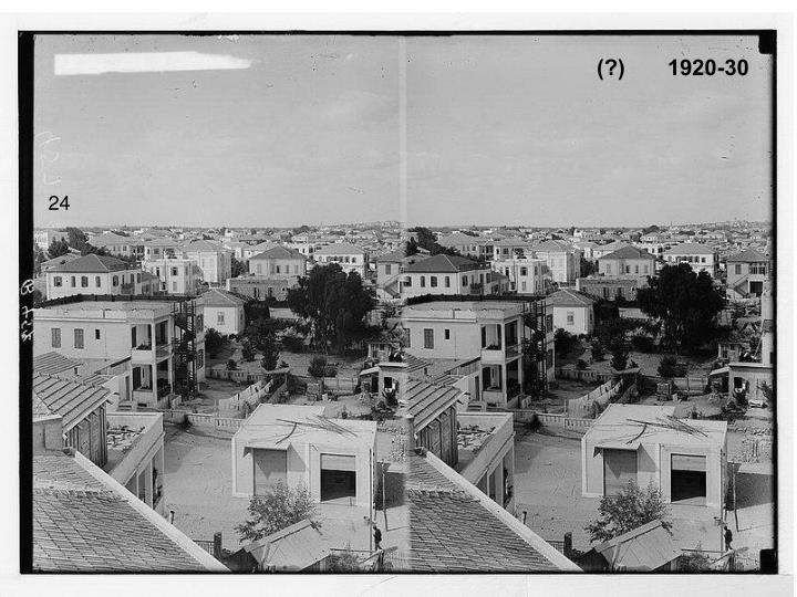 1920-30       (?)