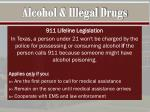 alcohol illegal drugs1