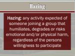 hazing1