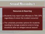 sexual misconduct3