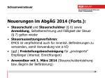 schaumweinsteuer4