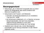schaumweinsteuer5
