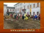www cassinohotel it10