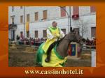 www cassinohotel it14