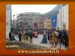 www cassinohotel it5