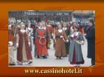 www cassinohotel it8