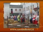 www cassinohotel it9
