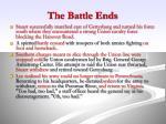 the battle ends4