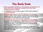 the battle ends5