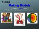making models1