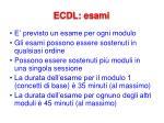 ecdl esami2