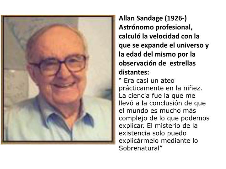 Allan