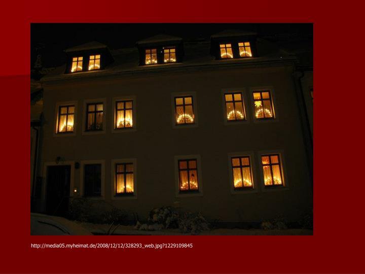 http://media05.myheimat.de/2008/12/12/328293_web.jpg?1229109845