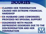 injuries1