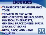injuries2