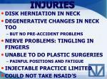 injuries3