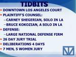 tidbits1