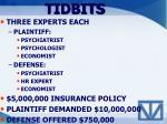 tidbits2