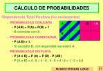 c lculo de probabilidades2